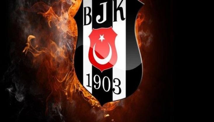 Beşiktaş'ta Yeni Sezon Planı! 3 İsim Öne Çıkıyor