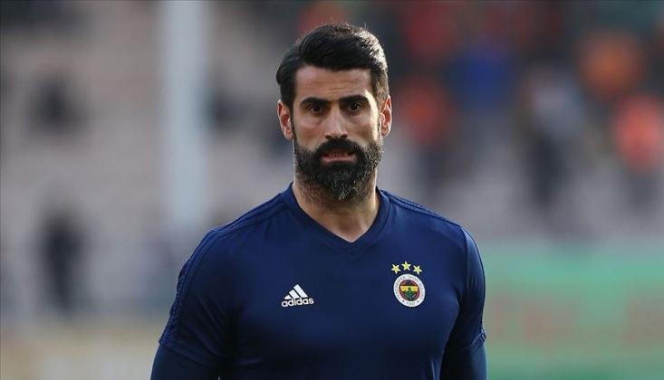 Fenerbahçe, Volkan Demirel Hakkında Kararını Verdi