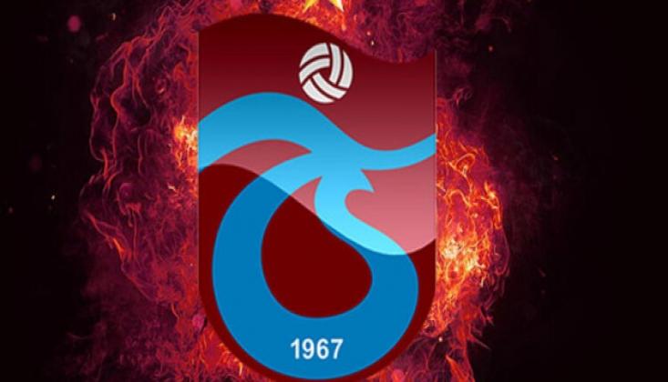 Trabzonspor'dan İstanbul'a Transfer Çalımı