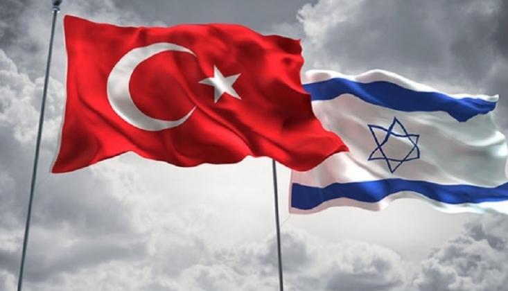 Ticaret Bakanlığı'ndan Tepki Çeken Adım: İsrail'deki Türk Ürünleri Fuarı'nı Fonlayacaklar