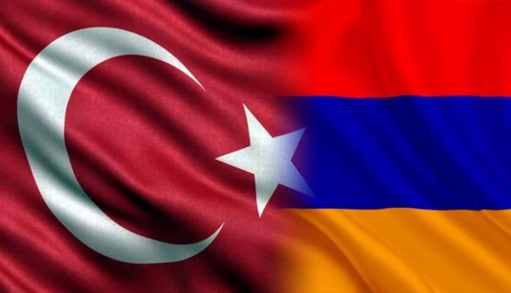 Ermenistan'dan Türkiye Çağrısı: İlişkileri Normalleştirmeye Hazırız