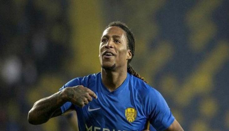 Gerson Rodrigues İçin Fenerbahçe Açıklaması!