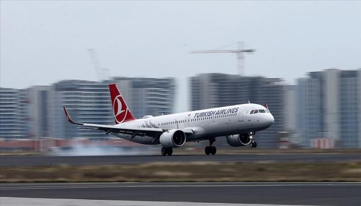 Türk Hava Yolları, Tüm İtalya Seferlerini Durdurdu
