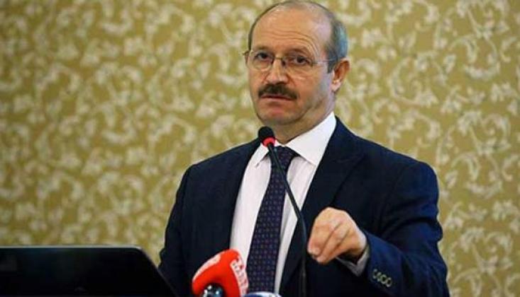 AKP'li Vekilin İntihar Vakalarına İlişkin Yorumu Tepki Çekti