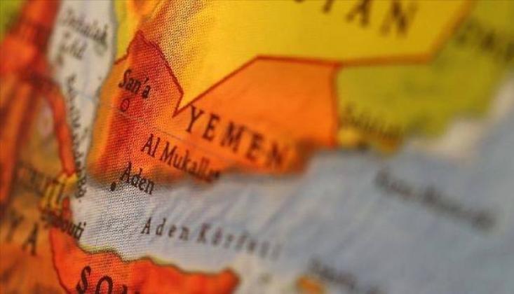 Yemen, İran'la İlişkileri Takviye Etmek İstiyor
