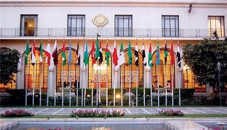 Arap Birliği'den Filistinli Esirlerin Kurtarılması İçin Çağrı