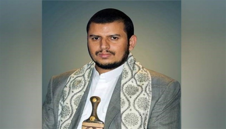 Yemen Ensarullah Hareketi Liderinden Ramazan Ayı Tavsiyeleri