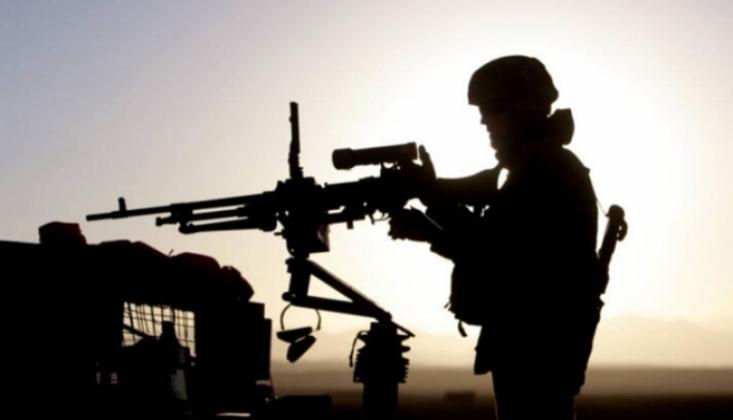 Hollandalı Askerler: Afgan Sivilleri Öldürmüş Olabiliriz