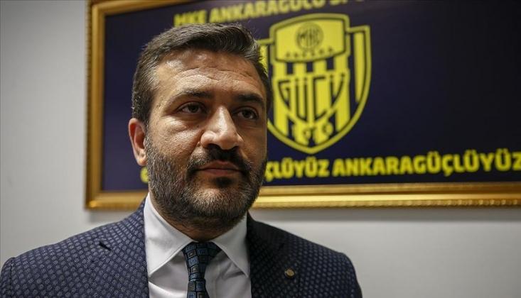 Galatasaray Maçı Ertelenebilir