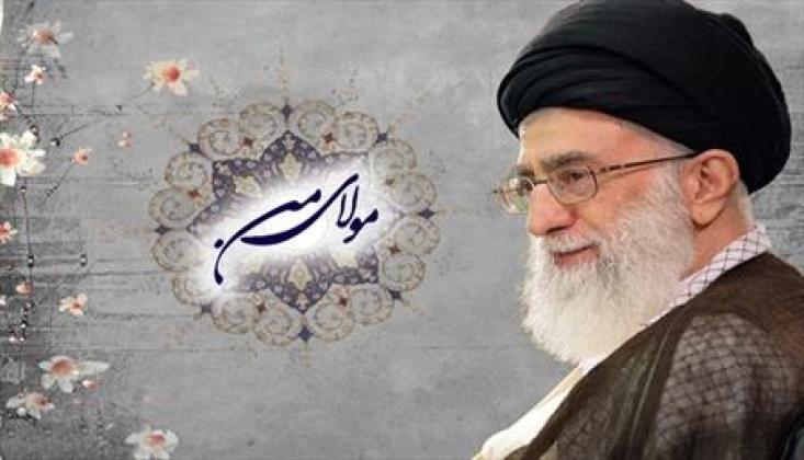 İslam İdeolojisinde Tevhid