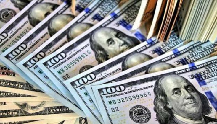 Merkez Bankası Özel Sektörün Borcunu Açıkladı!