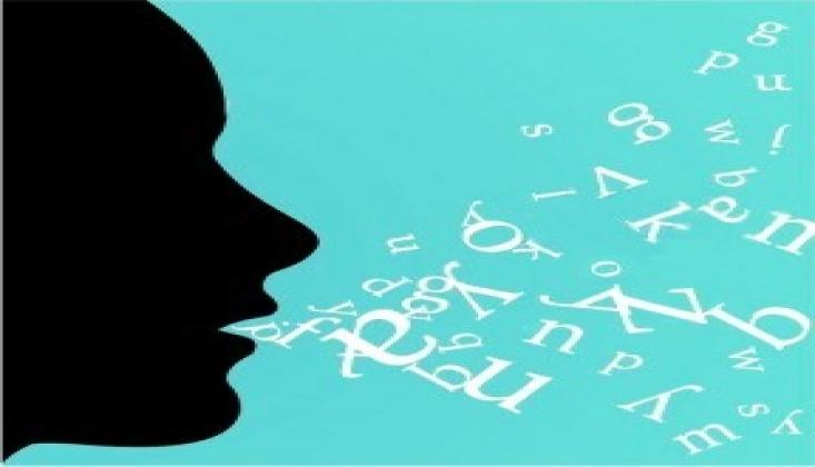 Dili Doğru Kullanma Şekilleri