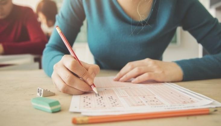 AÖL Sınav Sonuçları Ne Zaman Açıklanır?