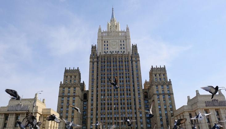 Azerbaycan ile Ermenistan, Görüşmeler İçin Moskova'ya Gitmeyi Kabul Etti