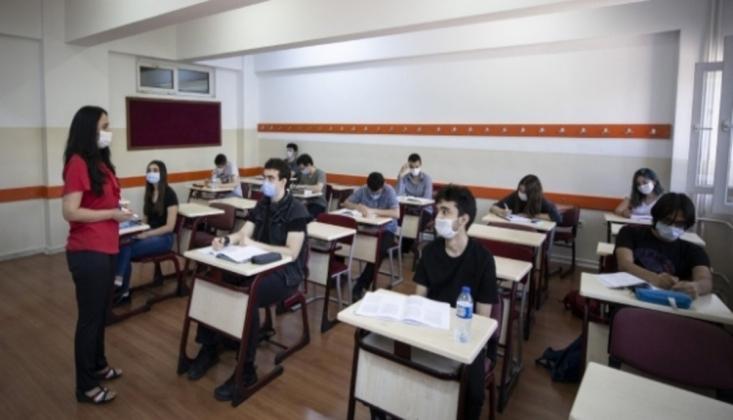 Öğretmen Atamaları İçin Tarih Belli Oldu: Hangi Branştan, Kaç Öğretmen Atanacak?