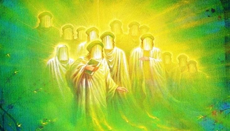 Peygamber ve İmamların Sünnetinin Önemi