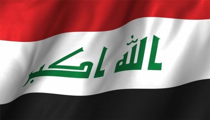 El-Sümeriye: Irak'taki Krizin Çözümü İçin İki Seçenek Var