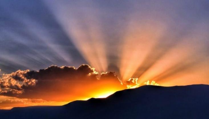 Kur'an'ın Gelecekten Haber Verme Yönünden Mucizeliği- 1