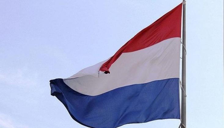 Hollandalı Avukatlar, IŞİD'lilerin Getirilmesi İçin Hükümete Dava Açtı