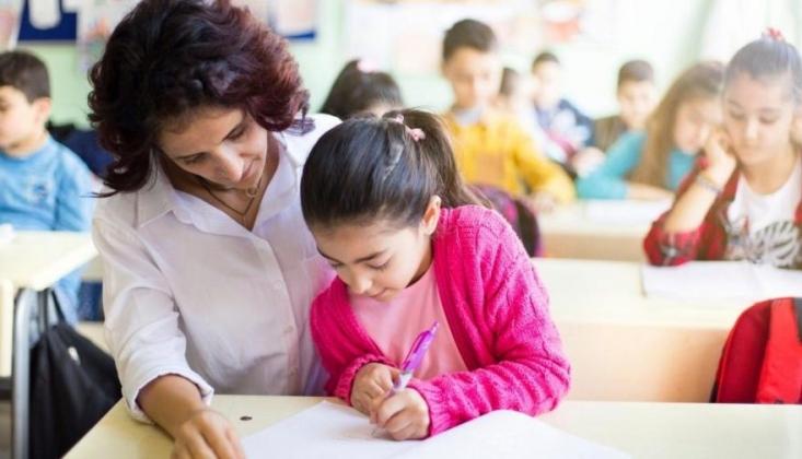 Sözleşmeli Öğretmenlik Atama Tercihleri Ne Zaman?