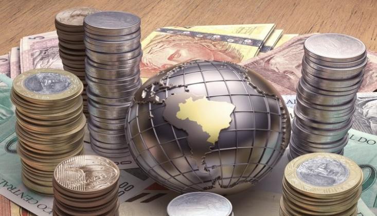 IMF'den 2020 Yılı İçin Küresel Resesyon Uyarısı