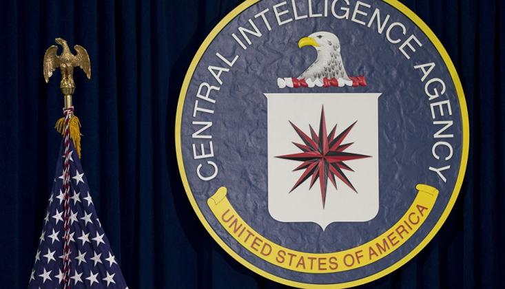 Eski CIA Yetkilisi: Kasım Süleymani Suikastı, Kudüs Gücünü Güçlendirdi