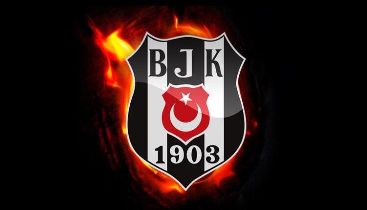 İşte Beşiktaş'ın Sol Beki!