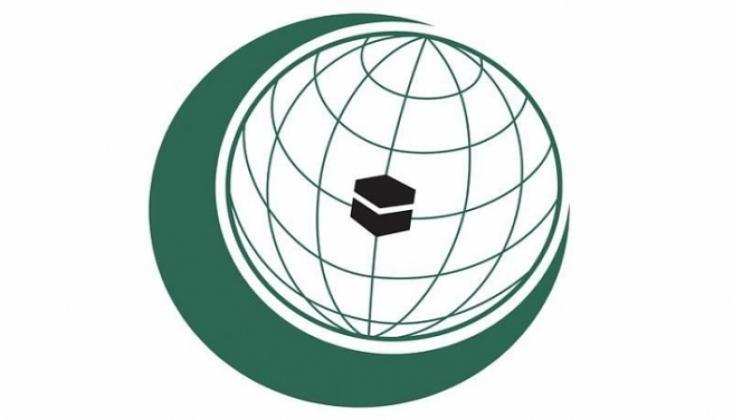 İslam İşbirliği Teşkilatı, Ermenistan'ı Kınadı