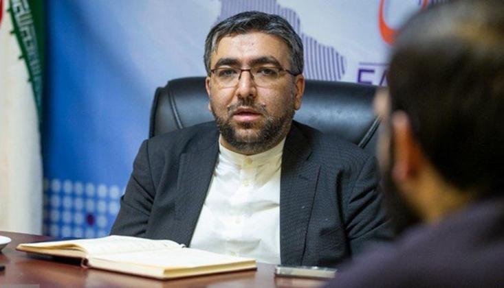 'İran Yaptırımların Kaldırılmasıyla İlgili Doğrulama Yapmadan Girişimde Bulunmayacak'
