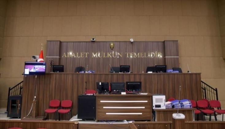 Yargı Reformu'nun Detayları Açıklandı