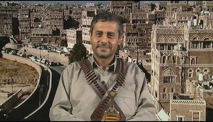 Operasyonlar Yemen'in Tamamı Kurtarılana Kadar Devam Edecektir