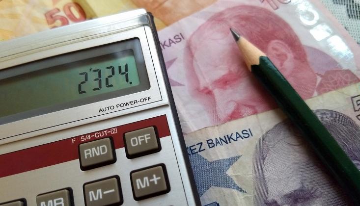 BDDK Taksit Sayısını Azalttı
