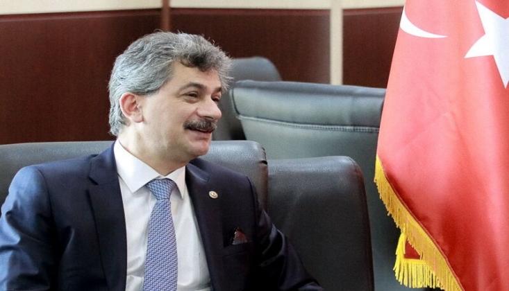 'Türkiye-İran İlişkileri Mükemmel'