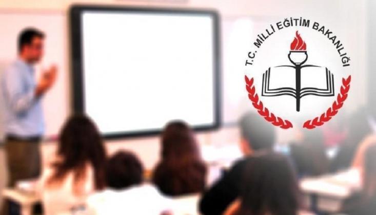 MEB'den 'Suriyeli 830 öğretmen Adana'da Göreve Başladı' İddialarına Yanıt
