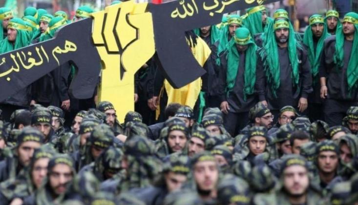 Hizbullah'ın İntikamı Siyonist Rejim İçin Kabusa Dönüştü