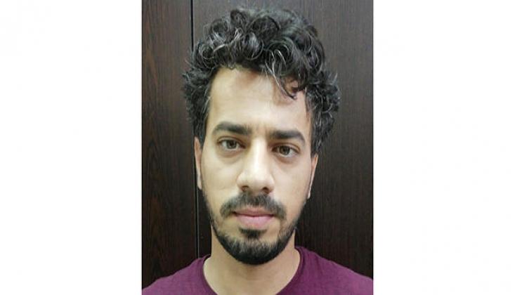 IŞİD'in Diyarbakır Sorumlusu Yakalandı