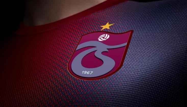 Trabzonspor'da Bir Futbolcunun Kovid-19 Testi Pozitif Çıktı