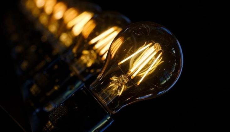 Elektrik ve Doğalgaz Faturalarında 'Normalleşme' İçin Tarih Verildi