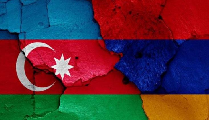 Ermenistan, Azerbaycan'ı AİHM'e Şikayet Etti