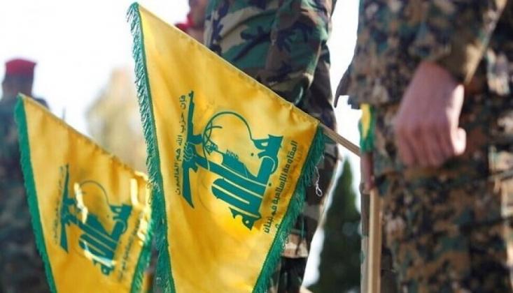Hizbullah, Siyonistlerin Erbil Zirvesine ve Siyonist Ordunun Suçlarına Tepki Gösterdi