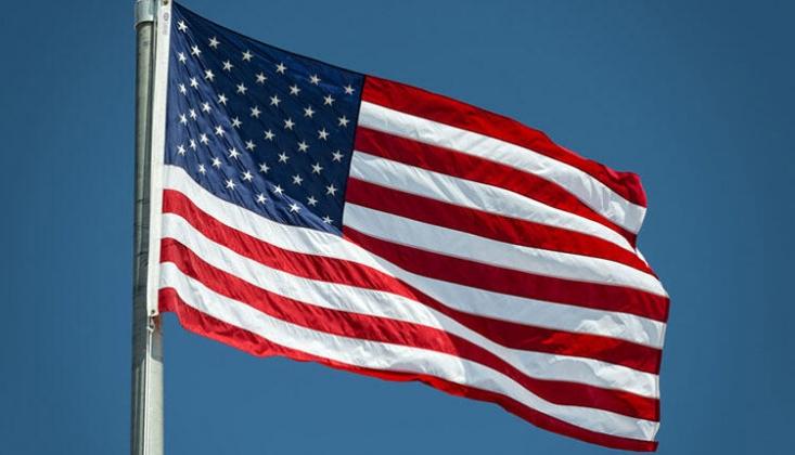 ABD'den, Türkiye'nin Kıbrıs Önerisine Red