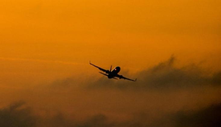 Ermenistan ve Dağlık Karabağ Uçuşa Yasak Bölge İlan Edildi