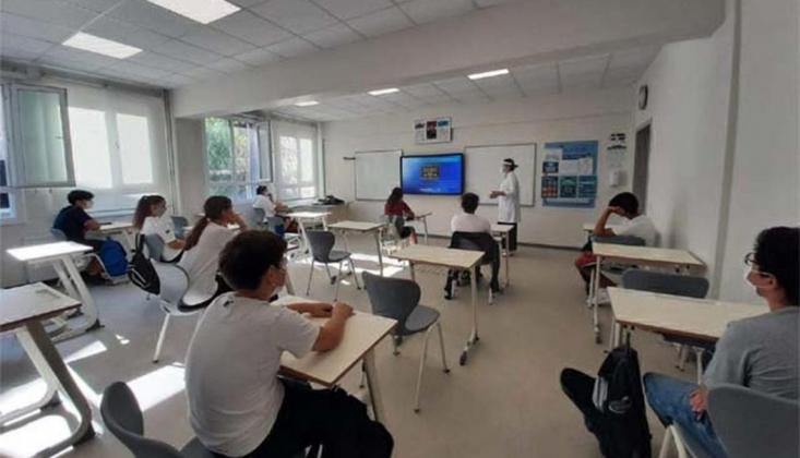 MEB'ten 4. Sınıf ve Ortaokul Öğrencileri İçin Sınav Açıklaması