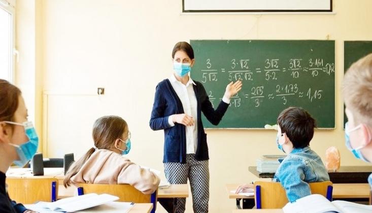 Okullar Yüz Yüze Eğitime Hazır mı?