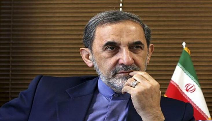 Topraklarını Kurtaran Azerbaycan'ı Tebrik Ederiz