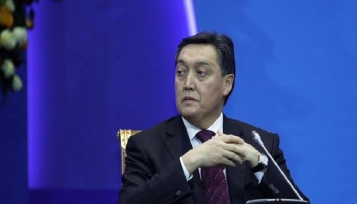 Batı'nın Orta Asya'ya Yeni Nüfuz Stratejisi, Ekonomik İş Birlikleri