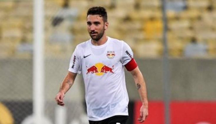 Brezilyalı Stoper Leo Ortiz'den Galatasaray İtirafı!