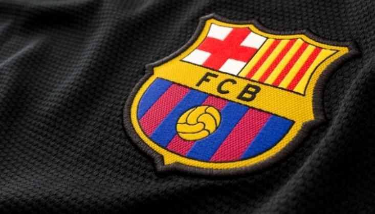 Barcelona'dan Rekor Gelir!