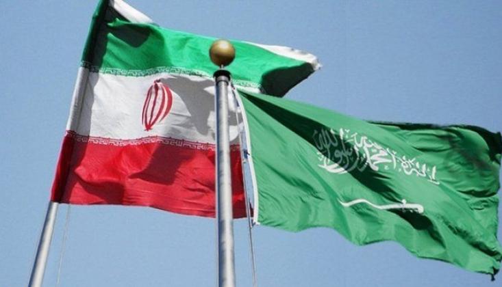 İran-Suudi Arabistan Görüşmeleri Devam Ediyor; Taraflar Olumlu Bir Sonuç Elde Etme Arzusunda