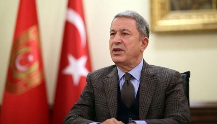 Türkiye, Yunanistan ile Yaşadığı Sorunu Diyalogla Çözmek İstiyor
